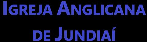 Associação Leão de Judá